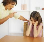 วิธีพูดกับลูก โดยไม่ทำร้ายจิตใจ และให้เขายอมร่วมมือกับคุณ (ตอนที่ 3)
